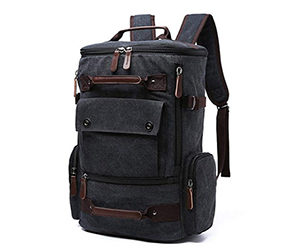 best business backpack