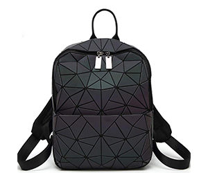 backpacks brands