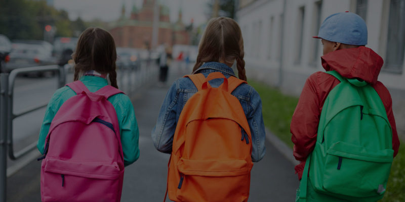 Best School bags for kids
