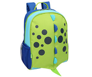 best preschool backpacks