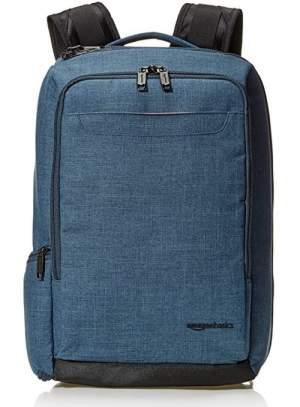 AmazonBasics Slim Carry-On