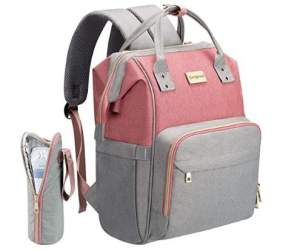 Cosyland Maternity Backpack