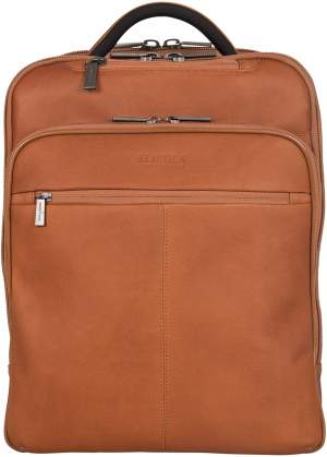 Kenneth Cole Reaction Laptop Backpack