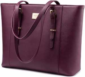 Laptop Bag for Women by Lovevook
