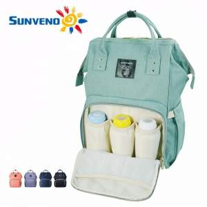 Multi-function Travel Bag by Sunveno