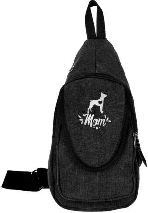 NickCat's Best Sling Backpack Purse for Cool Moms