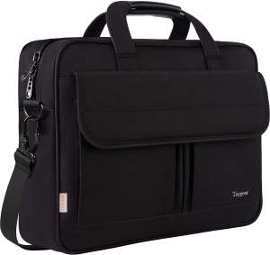 Taygeer Business Briefcase for Men and Women
