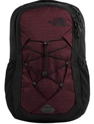 The North Face Jester's Backpack
